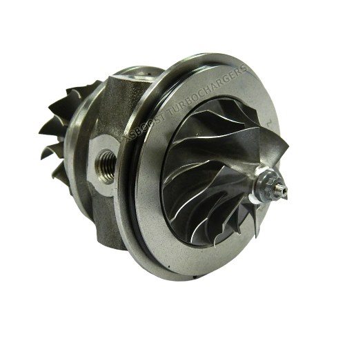 TD04HL-19T New Turbocharger CHRA [current_tags]- XS Boost Turbochargers - Best Turbochargers & Turbo Parts in the Industry - Turbo Rebuild Service & Replacement Turbos