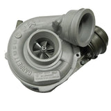 2001-2003 2.7L Mercedes Sprinter OM612 Engine 709838 [current_tags]- XS Boost Turbochargers - Best Turbochargers & Turbo Parts in the Industry - Turbo Rebuild Service & Replacement Turbos