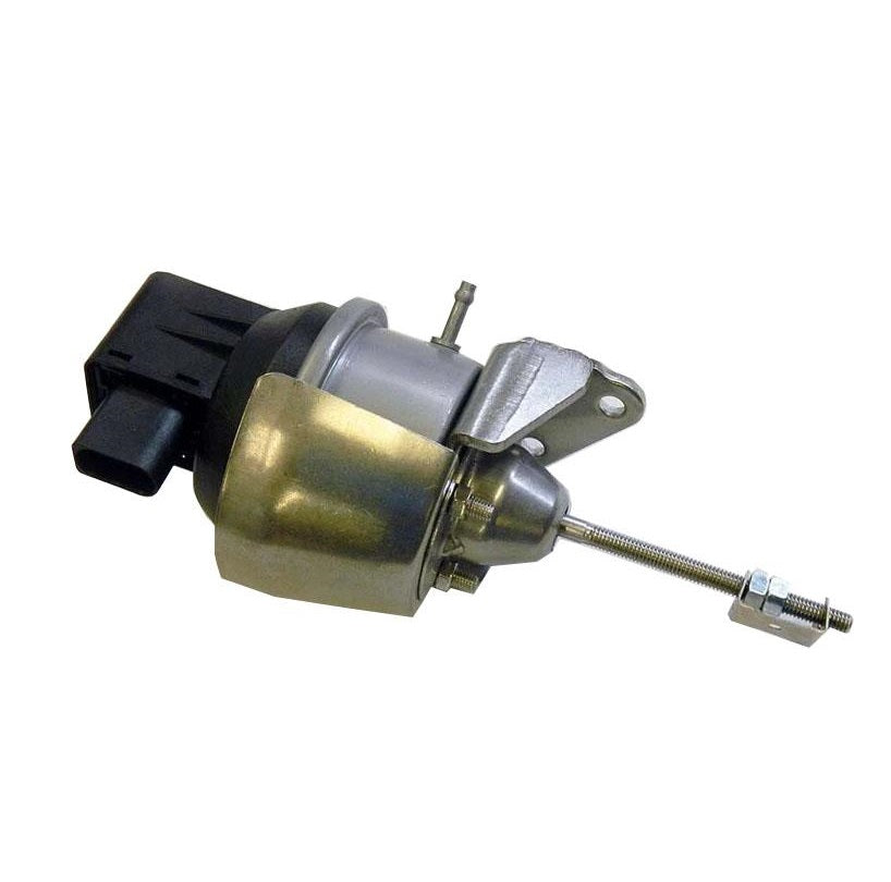 03L253056 Replacement VNT Actuator BV43 VW 2.0L [current_tags]- XS Boost Turbochargers - Best Turbochargers & Turbo Parts in the Industry - Turbo Rebuild Service & Replacement Turbos
