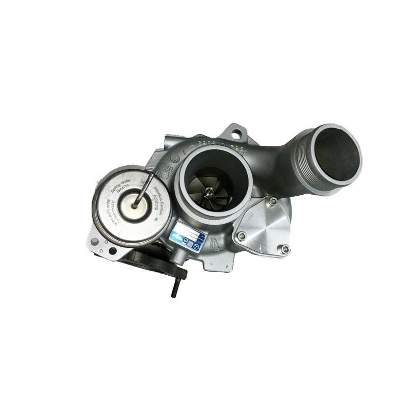 2.0 Mercedes-Benz AMG - CLA  A45 GLA 18559700002 [current_tags]- XS Boost Turbochargers - Best Turbochargers & Turbo Parts in the Industry - Turbo Rebuild Service & Replacement Turbos