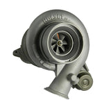 2001-2002 5.9 Dodge Ram Holset Turbocharger- Auto Transmission