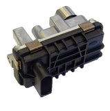 2.7L Mercedes / Dodge Sprinter Replacement Actuator 2004-2007