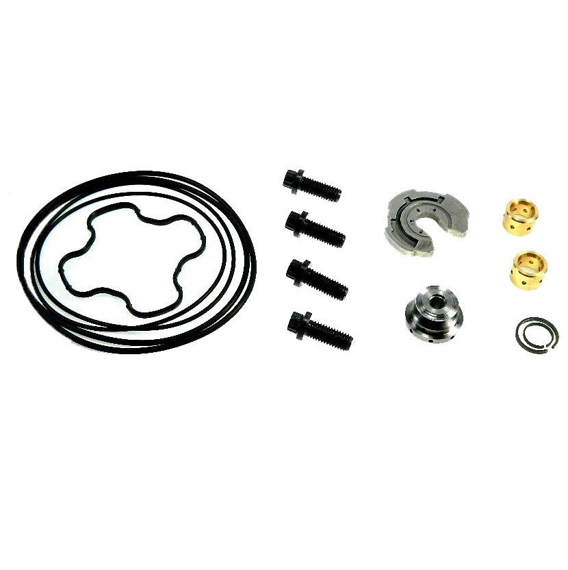 1998+ 270* Rebuild Kit 7.3 Powerstroke [current_tags]- XS Boost Turbochargers - Best Turbochargers & Turbo Parts in the Industry - Turbo Rebuild Service & Replacement Turbos