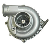 1994-1997 7.3 Powerstroke Garrett Turbocharger [current_tags]- XS Boost Turbochargers - Best Turbochargers & Turbo Parts in the Industry - Turbo Rebuild Service & Replacement Turbos