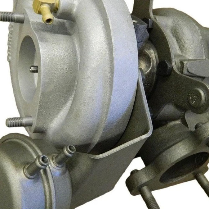 1984-1985 Buick Grand National / Regal / T-Type Reman Garrett Turbocharger [current_tags]- XS Boost Turbochargers - Best Turbochargers & Turbo Parts in the Industry - Turbo Rebuild Service & Replacement Turbos