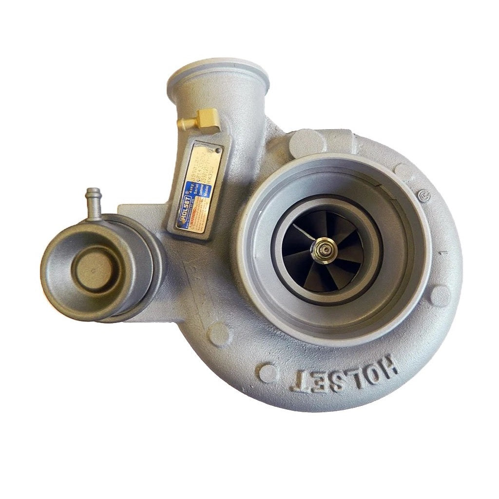 1997-2000 5.9 Dodge Ram Reman Holset Turbocharger [current_tags]- XS Boost Turbochargers - Best Turbochargers & Turbo Parts in the Industry - Turbo Rebuild Service & Replacement Turbos