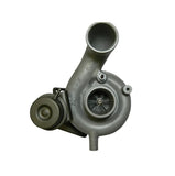 1995-1999 2G Mitsubishi Eclipse / Eagle Talon Oem Garrett T25 466491 [current_tags]- XS Boost Turbochargers - Best Turbochargers & Turbo Parts in the Industry - Turbo Rebuild Service & Replacement Turbos