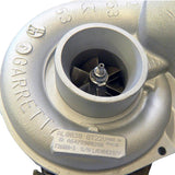 2004-2007 2.7 Mercedes Sprinter Turbocharger with actuator 736088 [current_tags]- XS Boost Turbochargers - Best Turbochargers & Turbo Parts in the Industry - Turbo Rebuild Service & Replacement Turbos