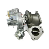 2008-2010 New Cobalt / HHR OEM Turbocharger 53049700059
