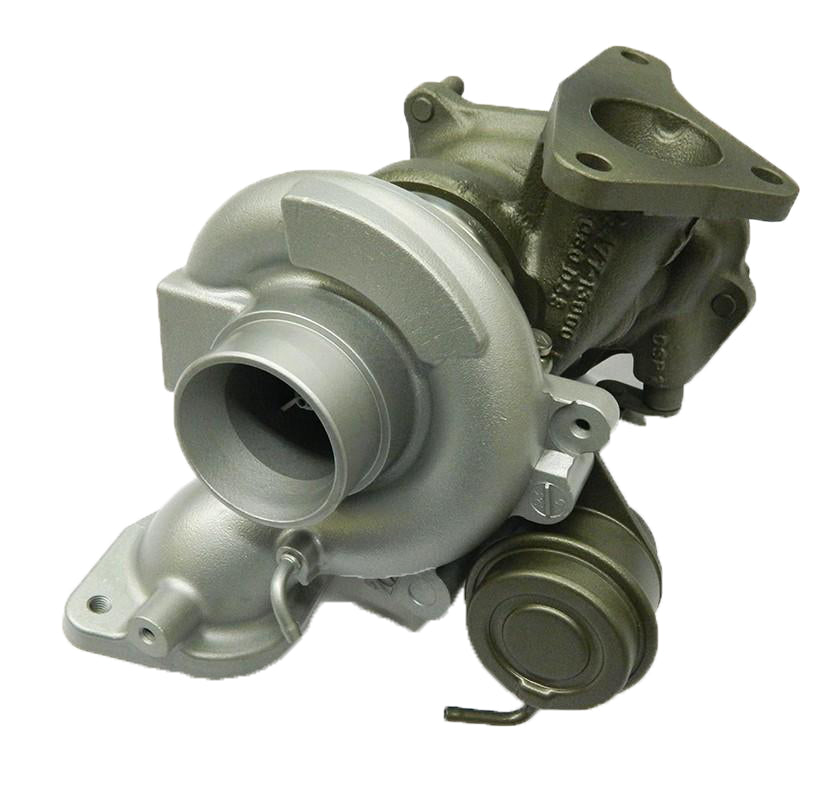 2008-2011 Subaru Impreza WRX / Forester Rebuilt TD04 Turbocharger 49477-04000 [current_tags]- XS Boost Turbochargers - Best Turbochargers & Turbo Parts in the Industry - Turbo Rebuild Service & Replacement Turbos