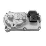 2013-2017 6.7 Dodge Cummins - Holset HE300VE Actuator  5494878H