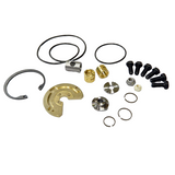 6.4 Powerstroke 2008-2010 Low Pressure Rebuild Kit [current_tags]- XS Boost Turbochargers - Best Turbochargers & Turbo Parts in the Industry - Turbo Rebuild Service & Replacement Turbos