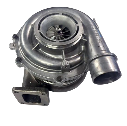 2007-2009 7.8L GMC Topkick Garrett Turbocharger 8976049762 8976049764 [current_tags]- XS Boost Turbochargers - Best Turbochargers & Turbo Parts in the Industry - Turbo Rebuild Service & Replacement Turbos