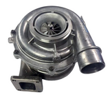 2004-2008 7.8L Isuzu Truck / GMC Topkick  Garrett Turbocharger 8976024983 8976024984 [current_tags]- XS Boost Turbochargers - Best Turbochargers & Turbo Parts in the Industry - Turbo Rebuild Service & Replacement Turbos