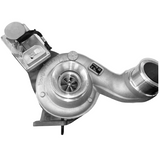 Navistar-International DT570 9.3L /  177537 Borg Warner S300V [current_tags]- XS Boost Turbochargers - Best Turbochargers & Turbo Parts in the Industry - Turbo Rebuild Service & Replacement Turbos