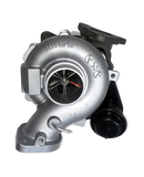TDO5H-16G Billet -9 Blade Shaft - Alloy Thrust - Subaru Turbocharger
