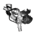 2011-2016 Chevy Cruze Turbocharger 1.4L 781504 [current_tags]- XS Boost Turbochargers - Best Turbochargers & Turbo Parts in the Industry - Turbo Rebuild Service & Replacement Turbos