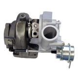 Saab Aero / Viggen B235R (High Pressure) OEM Turbocharger [current_tags]- XS Boost Turbochargers - Best Turbochargers & Turbo Parts in the Industry - Turbo Rebuild Service & Replacement Turbos