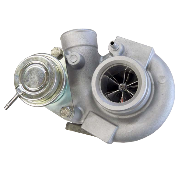Saab Aero TD04HL-22-T 7cm Upgraded Turbocharger - 400+Hp [current_tags]- XS Boost Turbochargers - Best Turbochargers & Turbo Parts in the Industry - Turbo Rebuild Service & Replacement Turbos