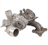 2012-2013 Ford Edge / Explorer NEW OEM Turbocharger 2.0L 5303 970 0270 [current_tags]- XS Boost Turbochargers - Best Turbochargers & Turbo Parts in the Industry - Turbo Rebuild Service & Replacement Turbos