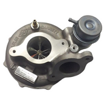 2015-2016 Subaru WRX / Forester MGT2259 Garrett 814306 / 14411-AA881 [current_tags]- XS Boost Turbochargers - Best Turbochargers & Turbo Parts in the Industry - Turbo Rebuild Service & Replacement Turbos