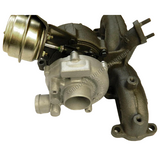 VW1.9TDI ALH VNT15 1997-1999 038253019A [current_tags]- XS Boost Turbochargers - Best Turbochargers & Turbo Parts in the Industry - Turbo Rebuild Service & Replacement Turbos
