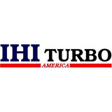 6.5L GMC Van & H1 Hummer GM-6 Turbocharger [current_tags]- XS Boost Turbochargers - Best Turbochargers & Turbo Parts in the Industry - Turbo Rebuild Service & Replacement Turbos