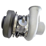 Holset HE551V Cummins ISX Turbocharger 2881993RX