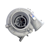 Holset HE551V ISX Cummins Turbocharger 4036666 4045753 4043215 4089551 [current_tags]- XS Boost Turbochargers - Best Turbochargers & Turbo Parts in the Industry - Turbo Rebuild Service & Replacement Turbos