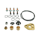 Holset H1C / WH1C / H1D / H1E Rebuild Kit [current_tags]- XS Boost Turbochargers - Best Turbochargers & Turbo Parts in the Industry - Turbo Rebuild Service & Replacement Turbos