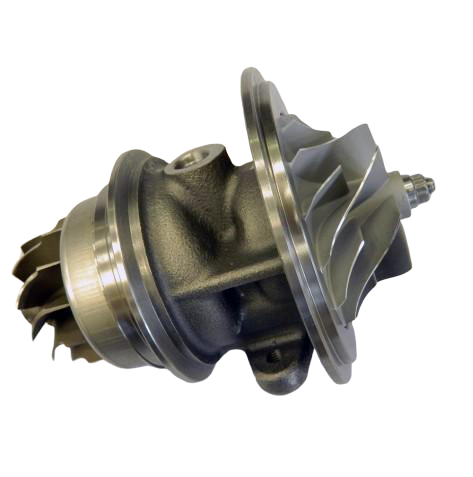 Billet Compressor Wheel $125 [current_tags]- XS Boost Turbochargers - Best Turbochargers & Turbo Parts in the Industry - Turbo Rebuild Service & Replacement Turbos