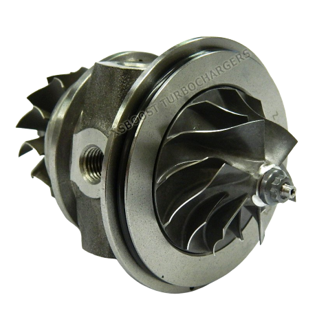 Saab TD04HL-15T Aero/Viggen New Turbocharger Replacement CHRA [current_tags]- XS Boost Turbochargers - Best Turbochargers & Turbo Parts in the Industry - Turbo Rebuild Service & Replacement Turbos