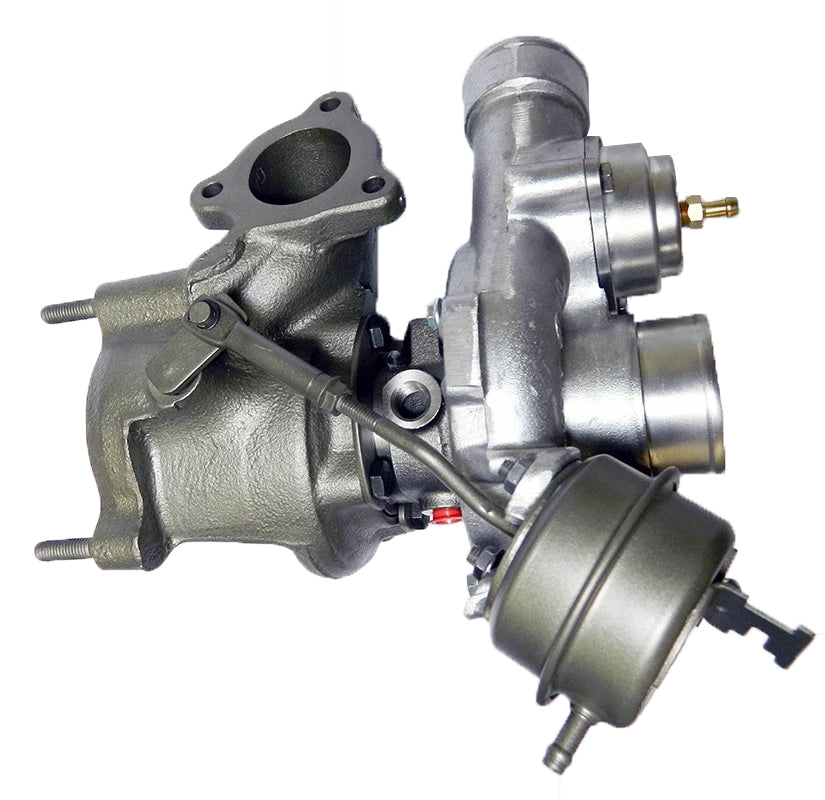 2002-2005 B207L Saab 9-3 Linear GT2052ELS 720168 [current_tags]- XS Boost Turbochargers - Best Turbochargers & Turbo Parts in the Industry - Turbo Rebuild Service & Replacement Turbos