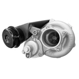 1986-1994 300D 3.0L Mercedes Diesel OM603A [current_tags]- XS Boost Turbochargers - Best Turbochargers & Turbo Parts in the Industry - Turbo Rebuild Service & Replacement Turbos