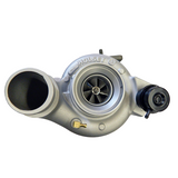 2003-2004 5.9 Dodge Ram Reman Holset Turbocharger- [current_tags]- XS Boost Turbochargers - Best Turbochargers & Turbo Parts in the Industry - Turbo Rebuild Service & Replacement Turbos