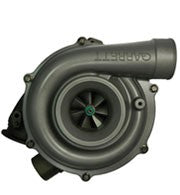 2006-2007 NEW Garrett GT3782VA 6.0 Powerstroke Turbocharger [current_tags]- XS Boost Turbochargers - Best Turbochargers & Turbo Parts in the Industry - Turbo Rebuild Service & Replacement Turbos