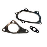 Subaru Gasket Kit [current_tags]- XS Boost Turbochargers - Best Turbochargers & Turbo Parts in the Industry - Turbo Rebuild Service & Replacement Turbos