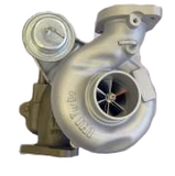 IHI VF52 Subaru REMAN Turbocharger 14411AA800