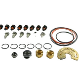 Switzer S100 S1B Turbocharger Rebuild Kit [current_tags]- XS Boost Turbochargers - Best Turbochargers & Turbo Parts in the Industry - Turbo Rebuild Service & Replacement Turbos