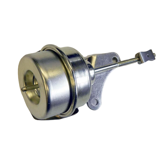 2007-2009 1.9 TDI Borg Warner Turbocharger VNT Actuator [current_tags]- XS Boost Turbochargers - Best Turbochargers & Turbo Parts in the Industry - Turbo Rebuild Service & Replacement Turbos