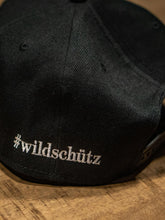 Laden Sie das Bild in den Galerie-Viewer, WS Stitch Snapback Cap