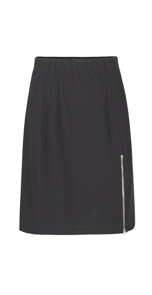 Amora Skirt - Isaksen design