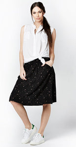 Anne Skirt - Isaksen design