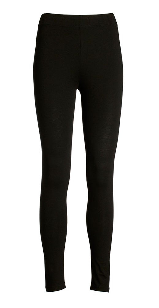 Basic Lea Leggings - Isaksen design