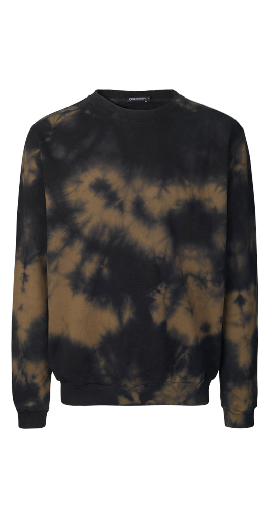 Jamie Batik Sweat