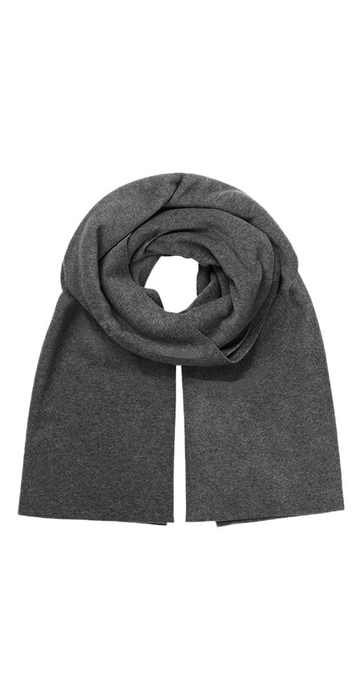 Polar Scarf Dark