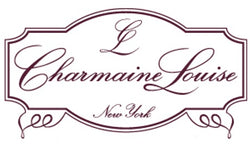 CharmaineLouise Intimates Books CLIntimates CLBooks Logo