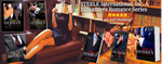 CharmaineLouise Books Steele International, Inc. A Billionaires Romance Series