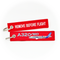 Keyring Airbus A320 NEO / Remove Before Flight