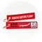 Keyring CESSNA C182 Skylane / Remove Before Flight
